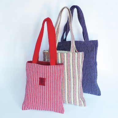 Shopping Bag Small WSDO-A006 Size: 30x26cm Weight: 230g, Medium WSDO-A005 Size: 36x30cm Weight: 290g, Large WSDO-A004 Size: 39x33cm Weight: 330g