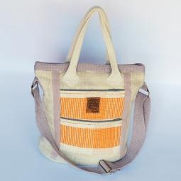 Allo Daily Bag WSDO-B002 Size: 33x34x17cm Weight: 410g