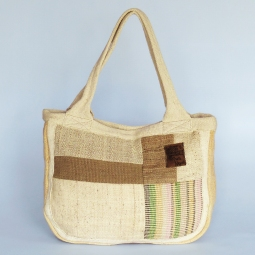 Allo Moon Bag WSDO-B003 Size: 26x34x9cm Weight: 320g