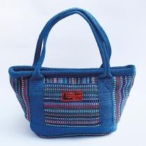 Moving Bag WSDO-B014 Size: 16x30x14cm Weight: 210g