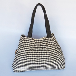 Muzza Bag WSDO-B015 Size: 27x40x10cm Weight: 300g