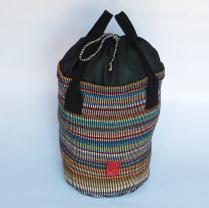 Picnic Bag WSDO-B017 Size: 36x95cm (circumference) Weight: 600g