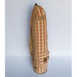 Yoga Bag WSDO-B023 Size: 76x46cm (circumference)