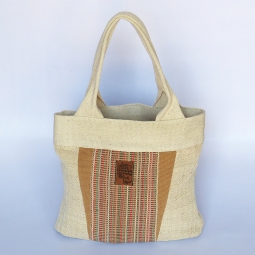 Allo U Bag WSDO-B024 Size: 30x39x10cm Weight: 350g