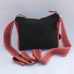 BP Bag Medium WSDO-C002 Size: 16x18x4cm Weight: 100g