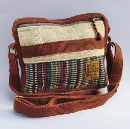 Allo Bag Small WSDO-C001 Size: 17x22x5cm Weight: 220g