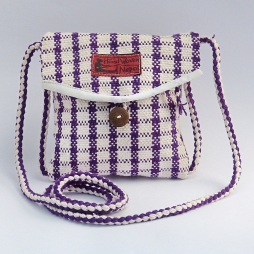 Passport Bag Medium WSDO-C024 Size: 15x15cm Weight: 70g