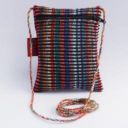 Passport Bag Small WSDO-C025 Size: 15x11cm Weight: 30g AzoFree