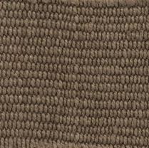 C_42_fabric