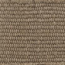 C_43_fabric