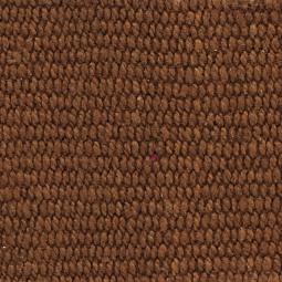 C_44_fabric