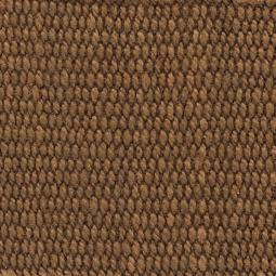C_45_fabric
