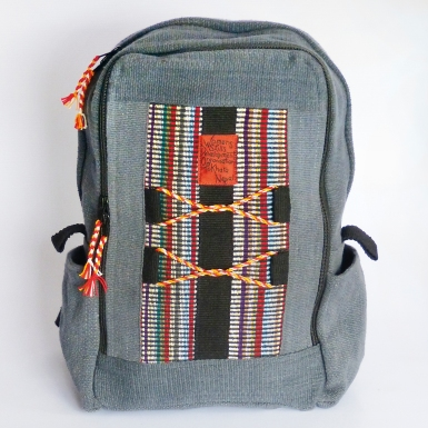 Funk Backpack WSDO-D003 Size: 38x24x10cm Weight: 405g