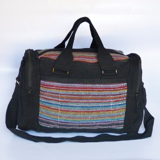 Elephant Travelling Bag WSDO-E001 Size: 33x53x28cm Weight: 1000g