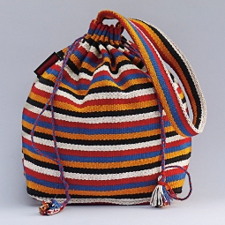 Chankhu Thailly Medium WSDO-F002 Size: 17x22x6cm Weight: 60g