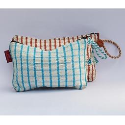 H Bag WSDO-F006 Size: 14x23cm Weight: 40g