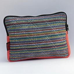 Tablet Case WSDO-F007 Size: 20x28x3cm Weight: 165g