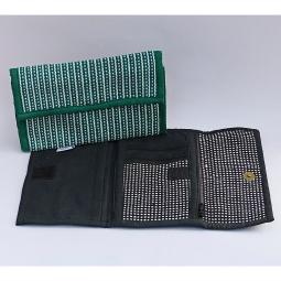 Long Pass Case WSDO-F009 Size: 18x28cm Weight: 60g