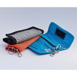 Key Holder WSDO-F008 Size: 12x16cm Weight: 30g