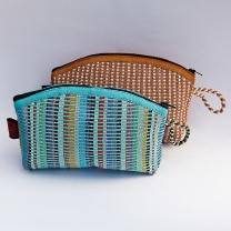Wash Bag WSDO-F021 Size: 16x22cm Weight: 55g