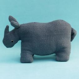 Rhino WSDO-G020 Size: 13x24x9cm Weight: 160g
