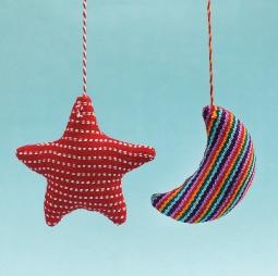 Christmas Star 1 WSDO-H006 Size: 12x14x4cm Weight: 45g AzoFree: $1.38 Natural: $1.58 and Christmas Moon WSDO-H002 Size: 13x7x3cm Weight: 25g