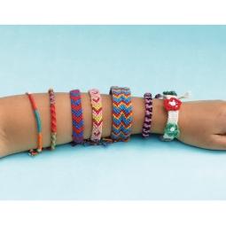 Wrist Band WSDO-I007 Size: Customer Prefernce