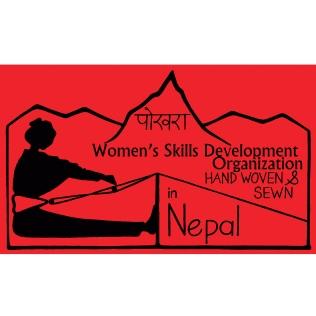 WSDO logo 20141202