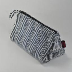 Prism Pen Case Medium Size: 19x10x10cm