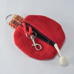 Round Key Holder Size: 10cm