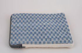 I-pad Case , Size : 26 x 20 x 4cm