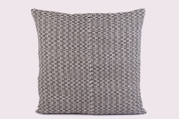 Cushion Cover Size : 50cmx 50 cm and also per customization