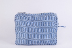 Toiletry Case SIze :