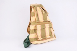 Sling Bag Size : 43cm x 36cm x 13cm Code : WSDO D011
