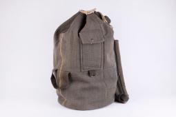 Rural Bag Size : 58cm x 30cm Code : WSDO D005