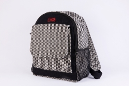 School Bag Size : 39cm x 13cm x 30cm Code : WSDO D006
