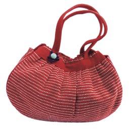 WSDO-B019, Pleat Bag, Size: 26x36x10cm, Weight: 270g.