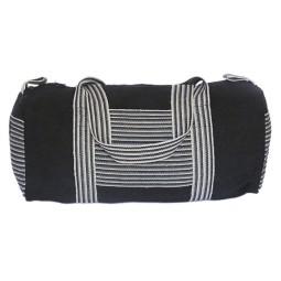 WSDO-E002, Travelling Bag Medium, Size: 28x62x24cm, Weight: 670g.