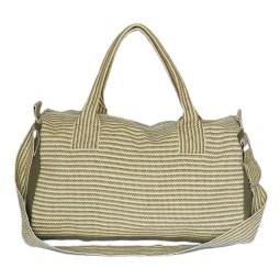 WSDO-E004, Journey Bag, Size: 32x46x22cm, Weight: 550g.