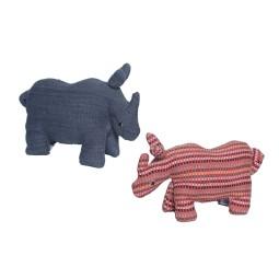 WSDO-G008, Rhino, Size: 13x24x9cm, Weight: 160g.