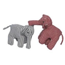 WSDO-G008, Elephant, Size: 15x20x9cm, Weight: 250g.