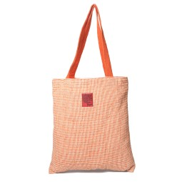 A004/5/6, Shopping Bag: Small, WSDO-A006, Size: 30x26cm, Weight: 230g. Medium, WSDO-A005, Size: 36x30cm, Weight: 290g. Large, WSDO-A004, Size: 39x33cm, Weight: 330g.