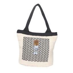 WSDO-B001, Allo Cat Bag, Size: 32x37x12cm, Weight: 370g.