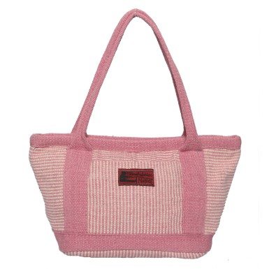 WSDO-B014, Moving Bag, Size: 16x30x14cm, Weight: 210g.
