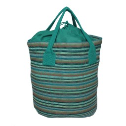 WSDO-B017, Picnic Bag, Size: 36x95cm, Weight: 600g.