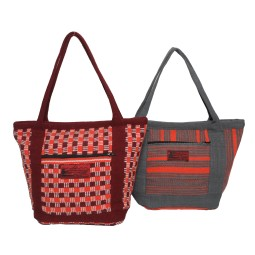 WSDO-B029, New Moving Bag, Size: 23x32x20cm, Weight: 280g.