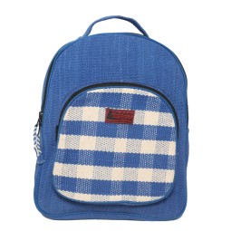 WSDO-D008, U Back Pack Large, Size: 34x29x10cm, Weight: 515g.