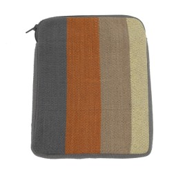 WSDO-F007, Tablet Case, Size: 20x28x3cm, Weight: 165g.