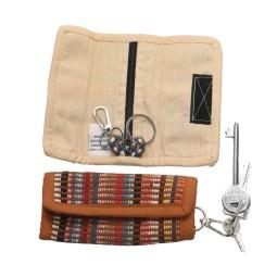 WSDO-F008, Key Holder, Size: 12x16cm, Weight: 30g.
