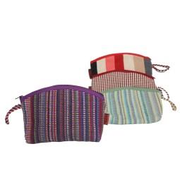 WSDO-F021, Wash Bag, Size: 16x22cm, Weight: 55g.